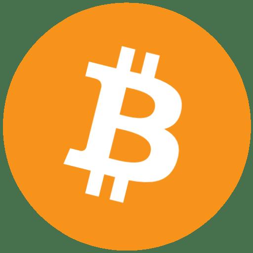 Bitcoin Developer Network icon