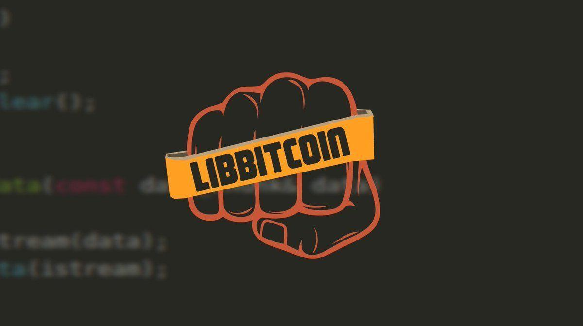 A primer for libbitcoin